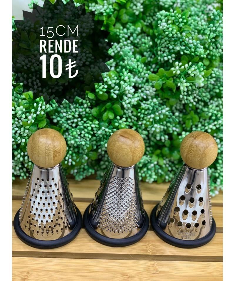 1036 RENDE